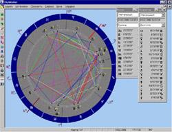 Астрологические программы Skyworke